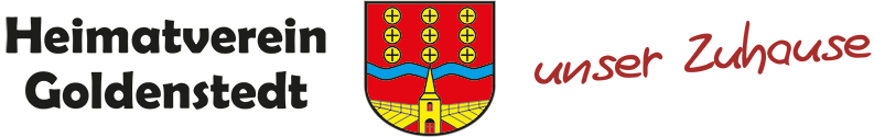 Heimatverein Goldenstedt